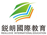 太原锐朗国际教育