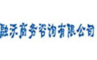 上海融沃摄影培训logo