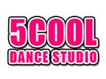 武汉5COOL舞蹈
