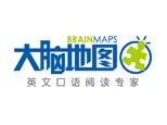 张家港大脑地图