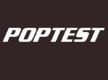 北京POPTEST软件