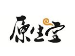 中国中医专业人才网