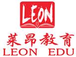 成都莱昂教育