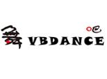 西安VB舞蹈培训