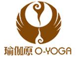 长沙瑜伽原瑜伽生活馆