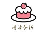 郑州清清蛋糕培训