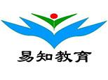 长沙市易知教育
