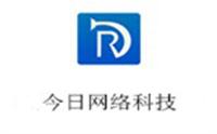 长沙今日网络科技