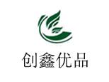 郑州创鑫优品教育