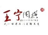 沈阳王宁围棋培训