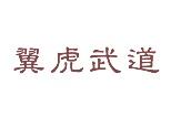 天津东晟翼虎跆拳道培训