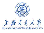 上海交通大学日语培训