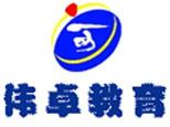 南京伟卓教育