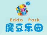 上海魔豆乐园logo