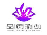 西安金品质瑜伽