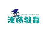 成都津杨教育