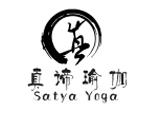 苏州真谛瑜伽