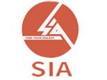 北京SIA国际艺术教育
