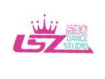 北京乐舞者舞蹈工作室