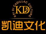 郑州凯迪艺术培训中心