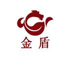 濟南金盾會計培訓logo