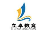 南京立卓教育