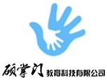 天津硕掌门教育