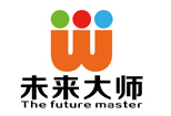 北京未来大师