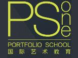 成都PS-ONE艺术教育