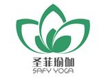 成都圣菲瑜伽培训