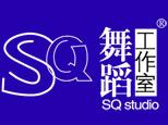 沈阳SQ舞蹈培训学校
