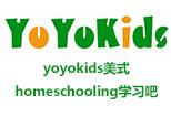 南京yoyokids