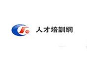 上海对外经贸培训苏州校区