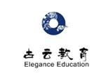 杭州古云教育