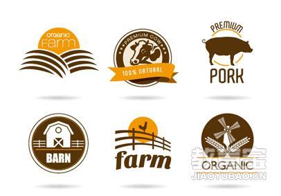 logo logo 标志 设计 矢量 矢量图 素材 图标 406_283