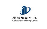 北京建培教育