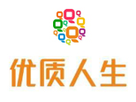 武汉优质人生国际教育
