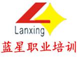 重庆市蓝星计算机培训学校