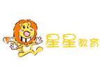 上海星星教育logo