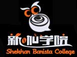 南京新咖学院