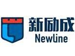 深圳新励成教育