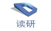 杭州读研网
