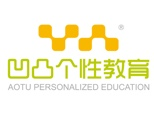 济南凹凸个性教育