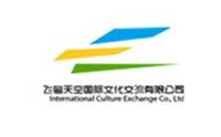 北京飞鸟国际