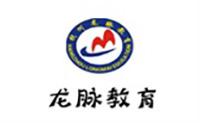 杭州龙脉教育