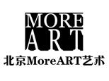 北京MoreART艺术
