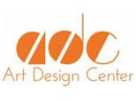 北京ADC国际艺术教育