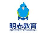 北京明志教育