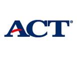 北京ACT俱乐部