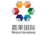 上海嘉乘留学logo
